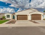 14200 W Village Parkway Unit #2254, Litchfield Park image