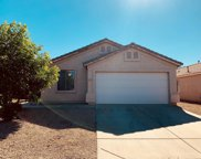 16737 N 114th Drive, Surprise image