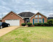 204 Pershing Ave, Muscle Shoals image