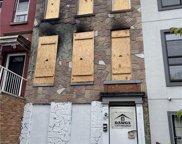 754 Bushwick Avenue, Brooklyn image