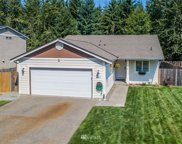 19017 206th Street E, Orting image
