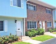 5400 N Ocean Boulevard Unit #10, Lauderdale By The Sea image