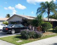 4528 Poinciana St, Lauderdale By The Sea image