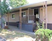 5935  Auburn Boulevard Unit #65, Citrus Heights image
