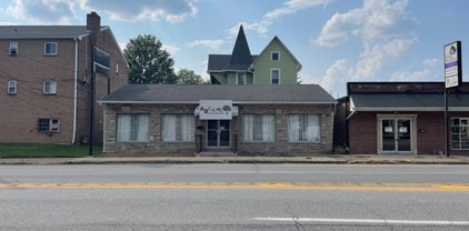 223 Chester Pike, Norwood
