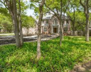 1407 Pearl Cove, Round Rock image