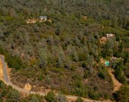 Forest View Dr, Redding image