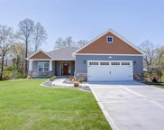 128 Red Pine  Court, Collinsville image