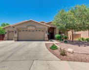 11618 N 149th Drive, Surprise image