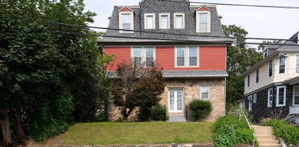 111 Iona Ave, Narberth
