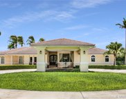 16101 Sw 254th St, Homestead image