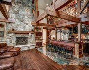 2069 Indian Summer Drive, Steamboat Springs image