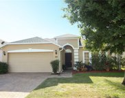 9965 Shadow Creek Drive, Orlando image