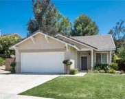 26809 GROMMON Way, Canyon Country image