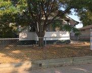 4970 Green Court, Denver image
