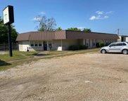 103 E Adkins Street, Seagoville image