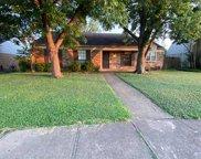 618 Melissa Lane, Garland image