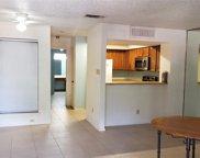9839 Walnut Street Unit 102, Dallas image