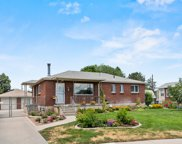5972 S Lasalle Dr, Murray image
