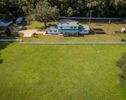 11040 Sw Highway 484, Dunnellon image