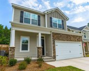 619 Calabria Court, Chapin image