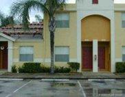 3809 Nw 90th Ave Unit #3809, Sunrise image