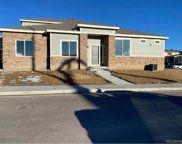 20272 Tall Forest Lane, Parker image