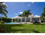 1275 Galleon Dr, Naples image