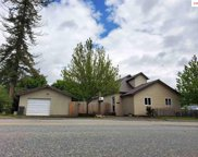 110  W 4th Ave, Clark Fork image