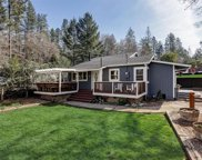 386 Eastern  Avenue, Angwin image