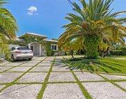 1935 Ne 117th Rd, North Miami image