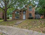 929 Haverstraw Place, Mesquite image