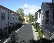 28     Calypso, Irvine image