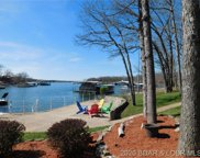 1584 Kay's Point Road, Four Seasons image