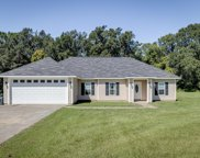 33 Graves Trail, Rayville image