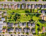 11122 Angeline Road E, Bonney Lake image