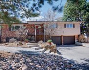 2470 Virgo Drive, Colorado Springs image
