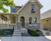 5683 Flicka Drive, Colorado Springs image