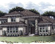 2811 W 175th Terrace, Overland Park image