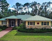 4280 3rd Ave Sw, Naples image