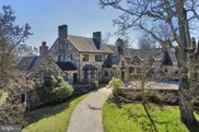 980 Providence Rd, Newtown Square image