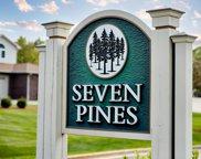 N99W14127 Seven Pines Way Unit B, Germantown image