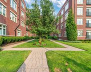 1126 Riverview Avenue, Englewood image