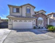 9133 W Mackenzie Drive, Phoenix image