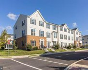 111 Almond Dr, Lansdale image