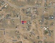Lot 9 & 10 Nez Perce Ne Loop, Rio Rancho image