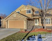 10418 Winterflower Way, Parker image