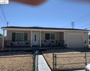 375 Mildred Ave, Pittsburg image