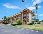 5020 Brittany Drive S Unit 124, St Petersburg image