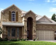 15422 Hill Country Oaks Lane, Cypress image